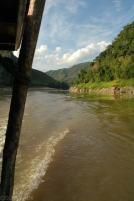 Mekoong_Laos
