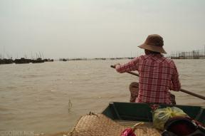 Tonle Sap Lake (4)
