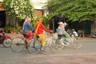 Kampot (12)