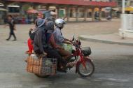 Kampot (4)