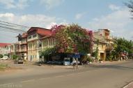 Kampot (9)
