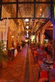 nocne uroki Siem Reap (10)