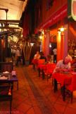 nocne uroki Siem Reap (9)