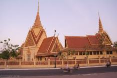 Phnom Penh (1)