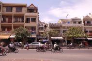 Phnom Penh_Stolica Kambodzy (4)