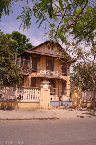 Phnom Penh_Stolica Kambodzy (6)