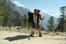 Annapurna Circut 2013 (10)