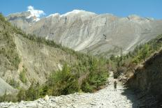 Annapurna Circut 2013 (17)