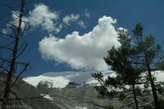 Annapurna Circut 2013 (19)