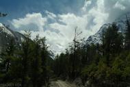Annapurna Circut 2013 (21)