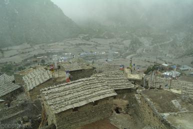Annapurna Circut 2013 (24)