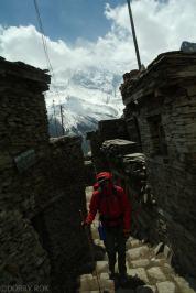 Annapurna Circut 2013 (31)