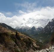 Annapurna Circut 2013 (34)
