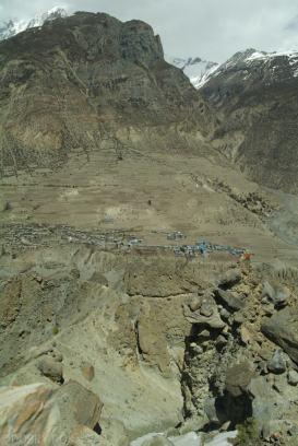 Annapurna Circut 2013 (43)