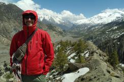 Annapurna Circut 2013 (46)