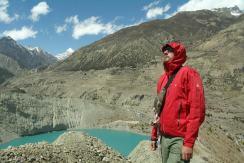 Annapurna Circut 2013 (48)