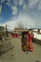 Codzienne zycie mieszkancow Nepalu (11)
