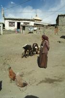 Codzienne zycie mieszkancow Nepalu (14)