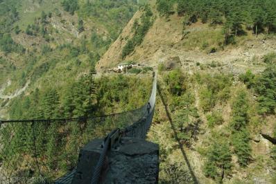 Nasze Himalaje (4)
