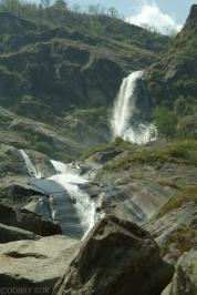 Nasze Himalaje (5)