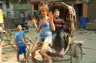 Happy Holly_hinduskie swieto (11)