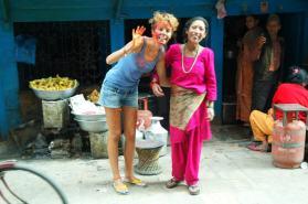 Happy Holly_hinduskie swieto (9)