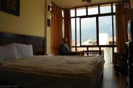Nasz hotel z widokiem (4)