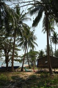 Trzygodzinny spacer wokol wyspy (2)