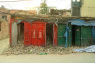 Ulice Katmandu (13)