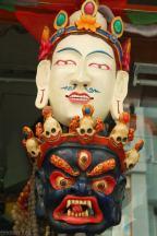 Uroki Katmandu (3)