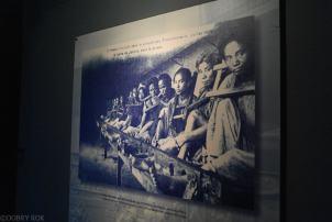 Więzienie w Hanoi (1)