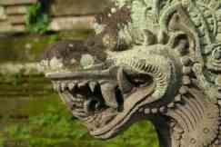 Architektura Bali (7)