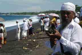 Swieto na Bali (4)
