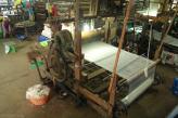 W fabryce jedwabiu Da Lat (1)