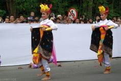 Festiwal Sengigi Lombok (14)