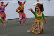 Festiwal Sengigi Lombok (17)