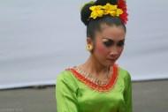Festiwal Sengigi Lombok (18)