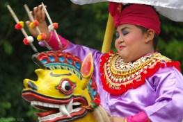 Festiwal Sengigi Lombok (20)