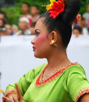 Festiwal Sengigi Lombok (22)