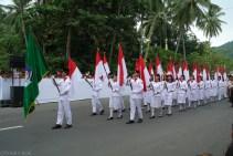 Festiwal Sengigi Lombok (23)