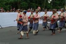 Festiwal Sengigi Lombok (25)