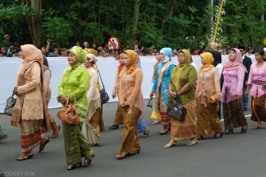 Festiwal Sengigi Lombok (26)