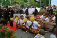 Festiwal Sengigi Lombok (28)