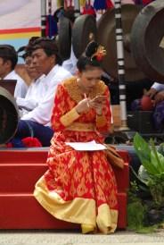 Festiwal Sengigi Lombok (4)