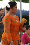 Festiwal Sengigi Lombok (5)