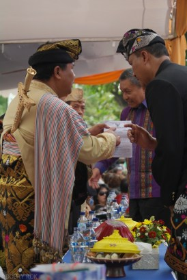 Festiwal Sengigi Lombok (9)