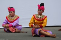 Festiwal Sengigi Lombok
