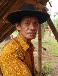 Tana Toraja Ceremonia pogrzebowa_Indonezja (18)