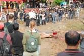 Tana Toraja Ceremonia pogrzebowa_Indonezja (28)
