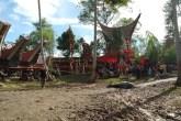 Tana Toraja Ceremonia pogrzebowa_Indonezja (31)